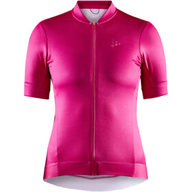 Craft Essence Maillot de cyclisme Femme, fame